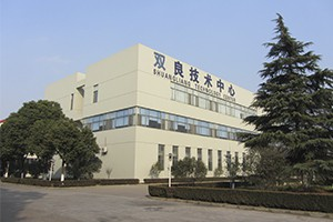 Shuangliang_Technology_Center_01